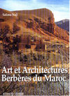 Art_et_architectures_berbres_2