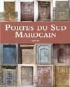Portes_du_sud